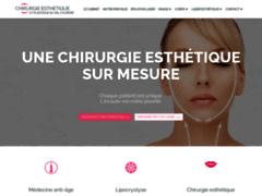 Détails : Chirurgie esthétique sur mesure en Seine et Marne