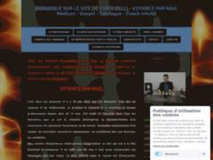 Détails : chrisbelli-voyance.com