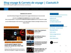 Détails : Ciaotutti.fr