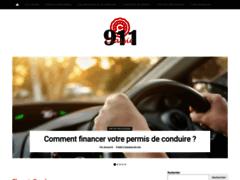 Détails : Classic 911
