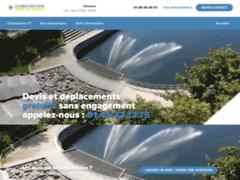 Détails : Climatisation 77 Service