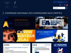 CNCC.fr