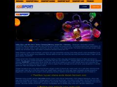 Détails : Le casino en ligne en France en 2020