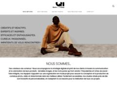 Détails : Accompagnement en communication interactive