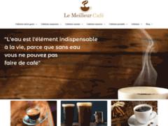 Détails : Comité Français du Café