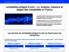 Comptables.enligne-fr.com