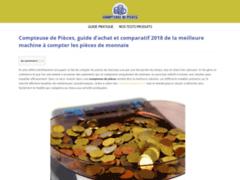 Détails : Compteusedepieces.fr