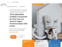Détails : Confort Plus: la solution pour une meilleure accessibilité