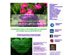 Détails : Drainage lymphatique