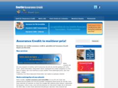 Détails : Courtier specialiste Assurance Credit