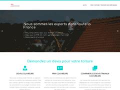 Détails : Le répertoire des meilleurs couvreurs disponibles en France