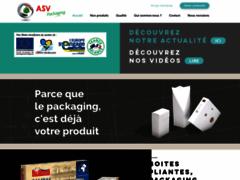 Covepa Michels Packaging - Créateur de conditionnement publicitaire