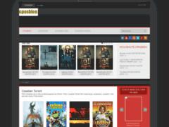 CpasBien | Films et Séries en torrents sur CpasBien