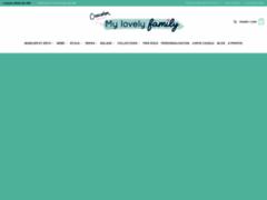 Creacoton.fr : boutique en ligne de création artisanale