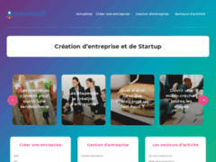 Détails : Conseils en création d'entreprise pour une bonne croissance des affaires