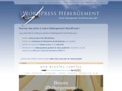 Détails : AGENCE DE COMMUNICATION WEB, QUELS CHOIX POUR LES PROFESSIONNELS