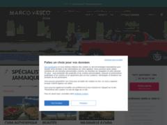 Détails : Pour un voyage à Cuba