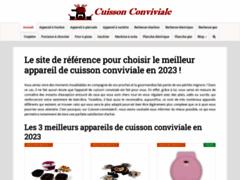 Détails : Les accessoires du barbecue camping au gaz