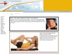 Détails : Perdre du poids pour maigrir vite et facilement