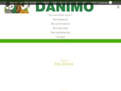 Danimo Rouen