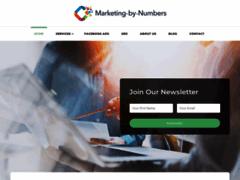 Détails : Tout savoir sur le Data Marketing Toronto