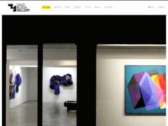 David Bloch Gallery : Galerie d'art à Marrakech