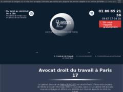 Détails : DB Avocats