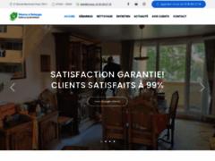Détails : Débarras et nettoyage à Paris et île-de-France