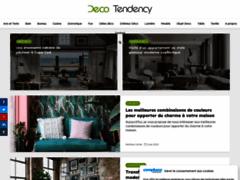 Détails : La tendance en décoration et design