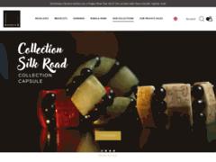 Détails : achat bijoux fantaisie