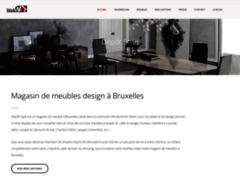 Détails : Savoir choisir son meuble