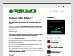 Détails : Les meilleures méthodes pour arrêter de fumer