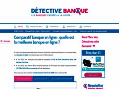 Détails : detective-banque.fr
