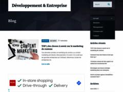 Détails : Formations sur les outils numériques