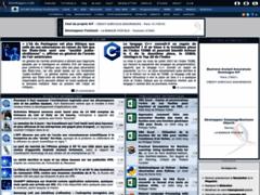 Developpez.com, le club des développeurs et IT Pro