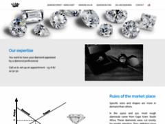 Détails : Revendre bijoux