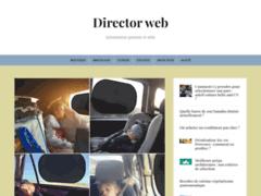 Détails : Director webgratuit