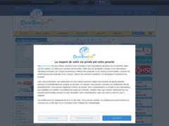 Détails : DomTomJob, pour trouver un emploi dans l'Outre Mer