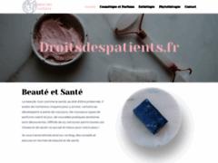Blog de santé et de beauté