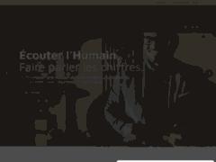 Détails : DSO, expertise comptable à Nice