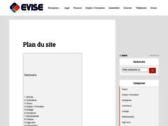 Dw France|objets publicitaires et cadeaux d'entreprises