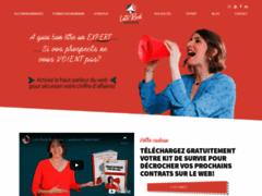 Formation webmarketing : découvrez les outils pour une meilleure communication