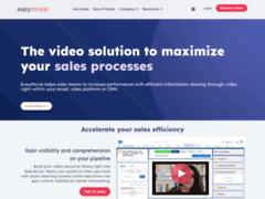 Détails : Meilleure application pour réaliser des vidéos