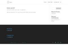 Détails : Agence de voyage Omra