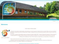 Ecole de Naturopathie en Suisse