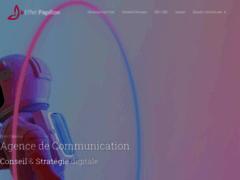 Détails : agence communication niort