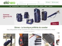 Ekineo.fr