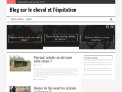 Détails : Trouver dressage de chevaux Bretagne