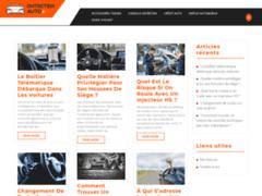 Détails : Entretien automobile : guide d'achat, astuces et conseils