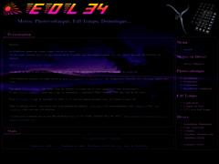 Détails : EOL 24